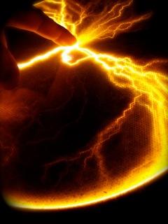 Jehovah zal weeën der benauwdheid uitstorten over de gehele bewoonde aarde